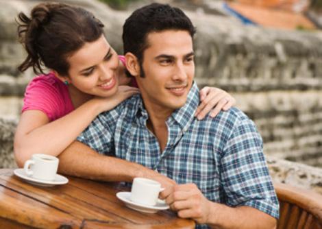 Anan yamapi dating