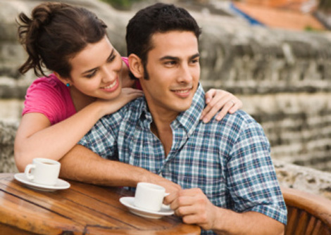 wallowa jewish single men Looking for love on the jewish dating scene we know it can tough at times -  finding a partner who shares your interests and passions as well as your beliefs.